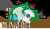 Weltreise-Shop der Weltreise-Community